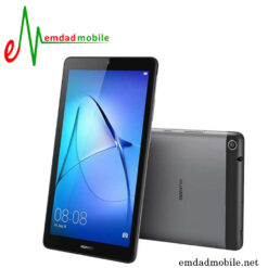 قیمت خرید باتری تبلت هواوی Huawei MediaPad T3 7.0