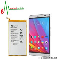 قیمت خرید باتری تبلت هواوی Huawei MediaPad X2