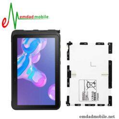 قیمت خرید باتری اصلی تبلت سامسونگ Galaxy Tab A 9.7 & S Pen