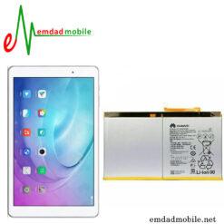 قیمت خرید باتری تبلت هواوی Huawei MediaPad T2 10.0 Pro