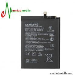 قیمت خرید باتری اصلی سامسونگ Galaxy A11