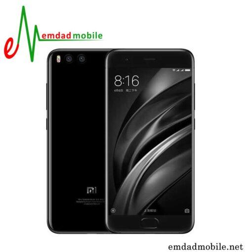 قیمت خرید باتری-اصلی-گوشی شیائومی-Xiaomi-Mi-6-plus