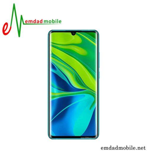 قیمت خرید باتری-اصلی-گوشی شیائومی-Xiaomi-Mi-Note-10