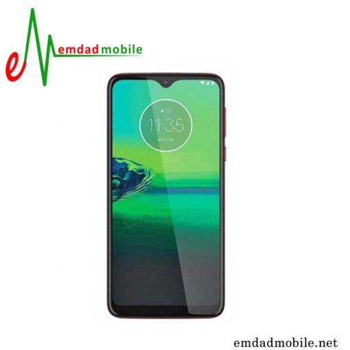 باتری-اصلی-موتورولا-Motorola-Moto-G8-Play