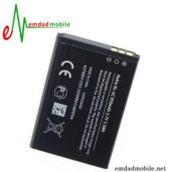 قیمت خرید باتری اصلی گوشی نوکیا NOKIA BL- 4C