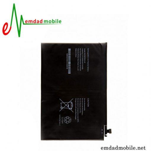 قیمت خرید باتری اصلی گوشی نوکیا NOKIA N1