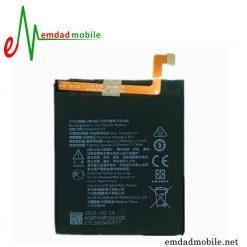 قیمت خرید باتری اصلی گوشی نوکیا Nokia 9 PureView - HE354