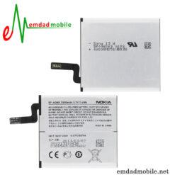 قیمت خرید باتری اصلی گوشی نوکیا Nokia Lumia 625-Lumia 720- BP-4GWA