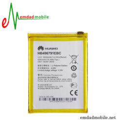قیمت خرید باتری اصلی گوشی هوآوی Ascend Mate2 4G (HB417094EBC)