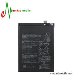 قیمت خرید باتری اصلی گوشی هواوی Honor 10 Lite