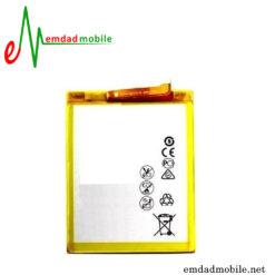 قیمت خرید باتری اصلی گوشی هواوی Honor 20 lite (China)