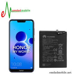 قیمت خرید باتری اصلی گوشی هواوی Honor 8C - HB396689ESW