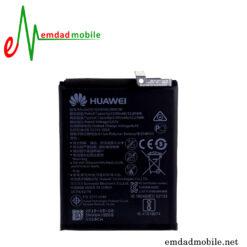 قیمت خرید باتری اصلی گوشی هواوی Honor 9
