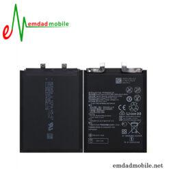 قیمت خرید باتری اصلی گوشی هواوی Honor Magic 2 - HB386689ECW