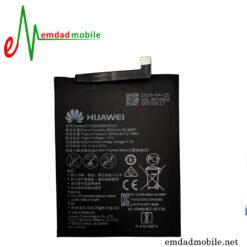 قیمت خرید باتری اصلی گوشی هوآوی Huawei Honor 7X