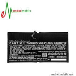 قیمت خرید باتری اصلی هواوی Huawei MediaPad M5 10 (Pro)