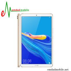 قیمت خرید باتری اصلی هواوی Huawei Mediapad M6 8.4