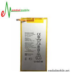 قیمت خرید باتری اصلی گوشی هواوی Huawei MediaPad T1 8.0
