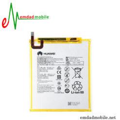 قیمت خرید باتری اصلی هواوی Huawei MediaPad M5 8