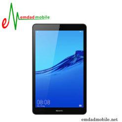 قیمت خرید باتری اصلی هواوی Huawei MediaPad M5 Lite 8