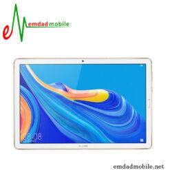 قیمت خرید باتری اصلی هواوی Huawei Mediapad M6 10.8