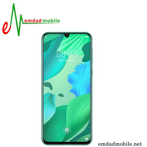 قیمت خرید باتری اصلی گوشی هوآوی Huawei Nova 5