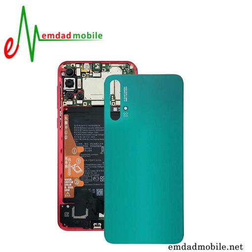 قیمت خرید باتری اصلی گوشی هوآوی Huawei Nova 5 Pro