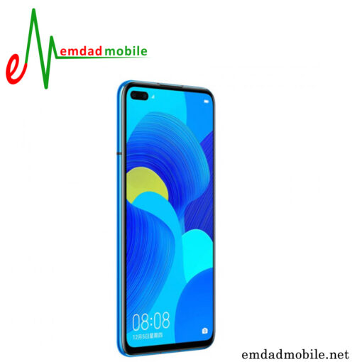 قیمت خرید باتری اصلی گوشی هواوی Huawei Nova 6 5G