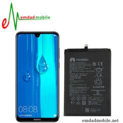 قیمت خرید باتری اصلی گوشی هواوی Huawei Y Max