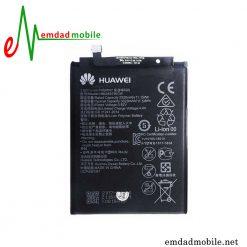 قیمت خرید باتری اصلی هواوی Huawei Y5 (2019)