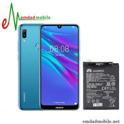 قیمت خرید باتری اصلی هواوی Huawei Y6 (2019)