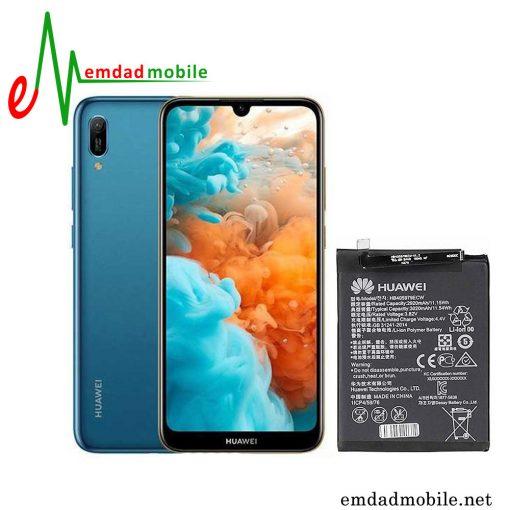 قیمت خرید باتری اصلی هواوی Huawei Y6 Pro (2019)