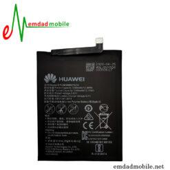 قیمت خرید باتری اصلی گوشی هوآوی Huawei Mate 10 Lite