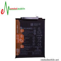 قیمت خرید باتری اصلی گوشی هوآوی P30 lite New Edition - HB356687ECW
