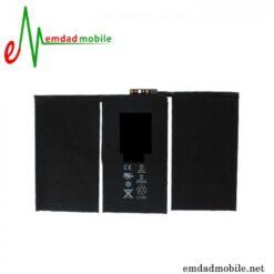 قیمت خرید باتری اصلی گوشی آیپد اپل Apple iPad 2 Wi-Fi