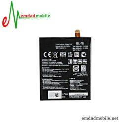 قیمت خرید باتری اصلی گوشی ال جی LG G Flex – BL-T8