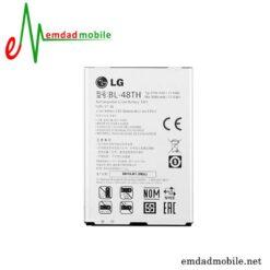 قیمت خرید باتری اصلی گوشی ال جی LG G Pro Lite