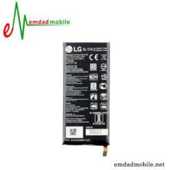 قیمت خرید باتری اصلی گوشی ال جی LG X Power- BL-T24
