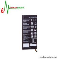 قیمت خرید باتری اصلی گوشی ال جی LG X Venture