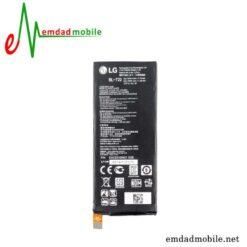 قیمت خرید باتری اصلی گوشی ال جی LG Zero