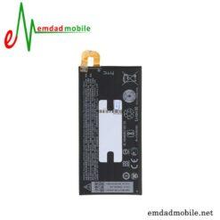 قیمت خرید باتری اصلی گوشی اچ تی سی HTC 10 Evo