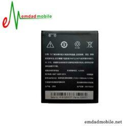 قیمت خرید باتری اصلی گوشی اچ تی سی HTC Desire 516 (Dual Sim)