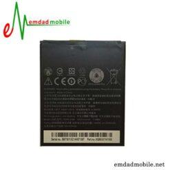 قیمت خرید باتری اصلی گوشی اچ تی سی HTC Desire 526