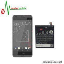 قیمت خرید باتری اصلی گوشی اچ تی سی HTC Desire 530