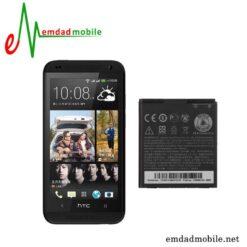قیمت خرید باتری اصلی گوشی اچ تی سی HTC Desire 601 – BM65100