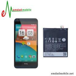 قیمت باتری اصلی گوشی اچ تی سی HTC Desire 626