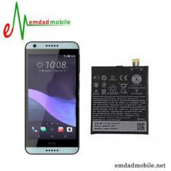 قیمت خرید باتری اصلی گوشی اچ تی سی HTC Desire 650