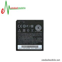 قیمت خرید باتری اصلی گوشی اچ تی سی HTC Desire 700 – BM65100