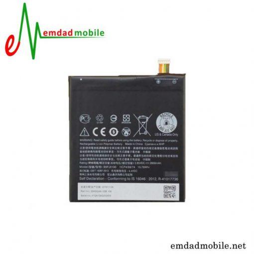 قیمت خرید باتری اصلی گوشی اچ تی سی HTC Desire 728