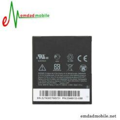 قیمت خرید باتری اصلی گوشی اچ تی سی HTC Google Nexus One